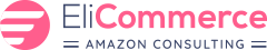 EliCommerce: Amazon Consulting & Account Growth Management