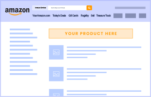 amazon seller central consulting